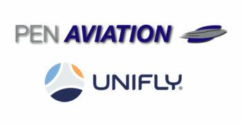pen-aviation-unifly